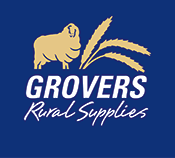Grovers Rural Supplies